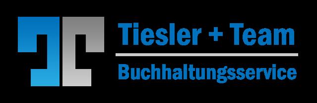 Tiesler + Team Buchhaltungsservice